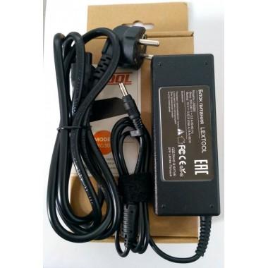 Блок питания для ноутбука HP 19V 65W 3.42A,штекер 4.8х1.7 мм оптом