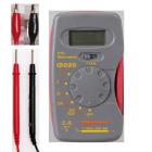 Мультиметр ФАZA цифровой М300