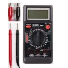 Мультиметр ФАZA цифровой М890В