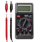 Мультиметр ФАZA цифровой М890D