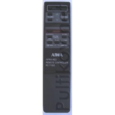 AIWA RC-T1000 оптом