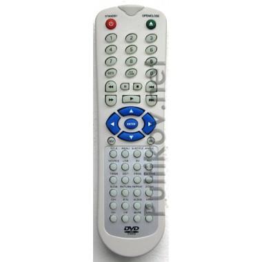 AKAI/SITRONICS DV4311/6842/6342/6840 DVD оптом