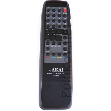 AKAI RC-61A оптом