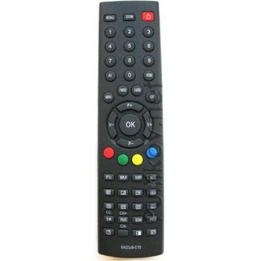 HYUNDAI H5926000173/H-LCD2000/2601/3200/3201/TVD21 LCD оптом