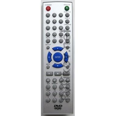 AKIRA GLD-04-01 DVD/XORO 2130 DVD оптом
