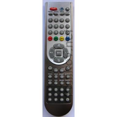 AKIRA IR-03B DVD  оптом