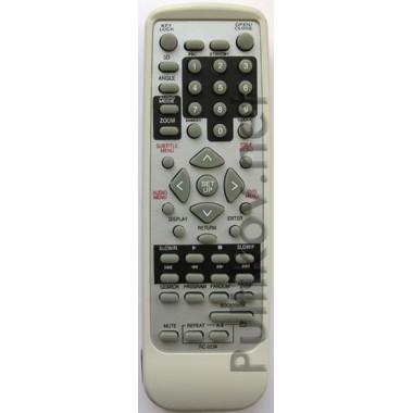 AKIRA RC-0234 DVD оптом