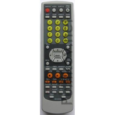 BBK DW-9916S DVD оптом