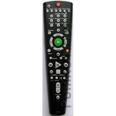 BBK LT121 TV+ DVD+караоке оптом