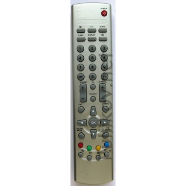 BBK LT-1504,LT-1904,LT-2004,LT-2209,LT-2211S LCD оптом