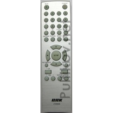 BBK LT-2002S LCD original оптом
