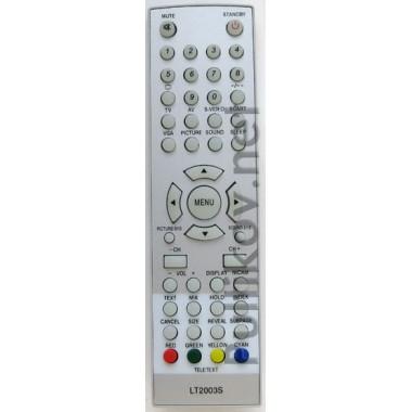 BBK LT2008S=LT2003S LCD оптом