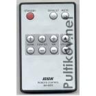BBK MA-800S акустика