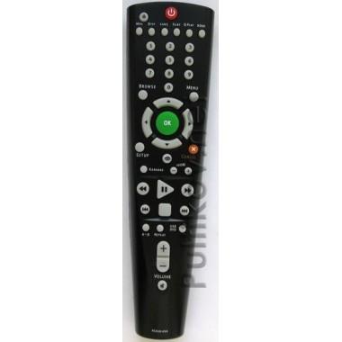BBK RC-026-05R DVD оптом