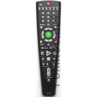 BBK RC-026-12R DVD  оптом
