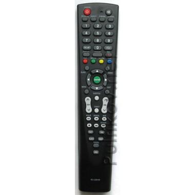 BBK RC-LEM100,RC-LEM101 LCD  оптом