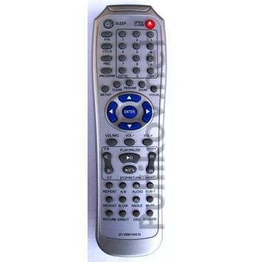 BORK DVVKM 1440 SI DVD оптом