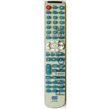DAEWOO DV-700S DVD оптом