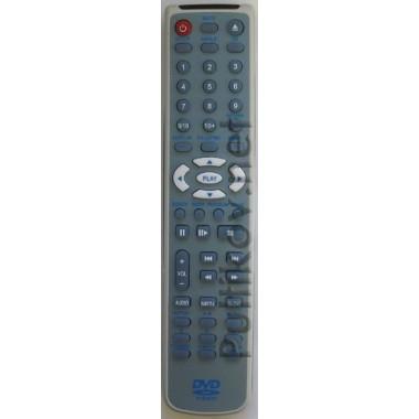 DAEWOO DV-1350S DVD оптом