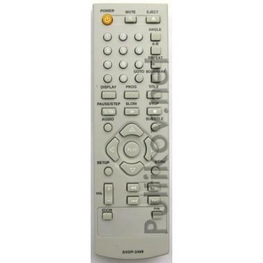 ELENBERG DVDP-2408 DVD оптом