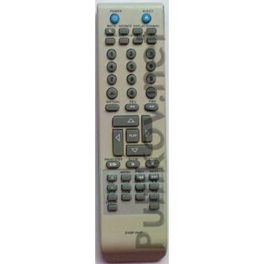 ELENBERG DVDP-2417 DVD оптом
