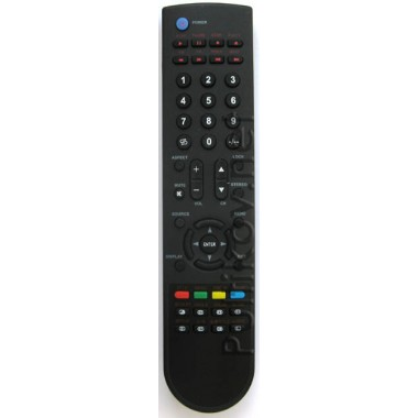 ELENBERG HOF-54B1.3 LCD/DVD оптом
