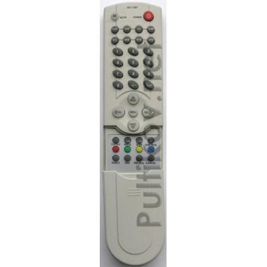 ELENBERG KK-Y267 TV/DVD оптом