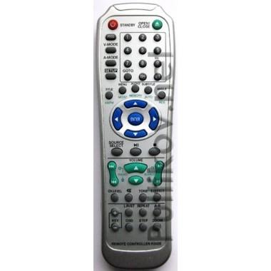 ELENBERG R-302E DVD оптом