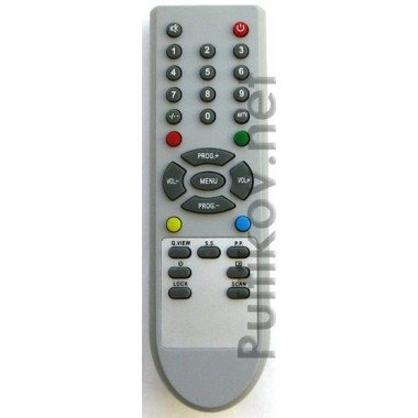 ERISSON HOF08 B311 H-TV1410/1406 /1407/1408,HDF07A590 /21F5/21UF20/14U15, H-TV2110SRF оптом