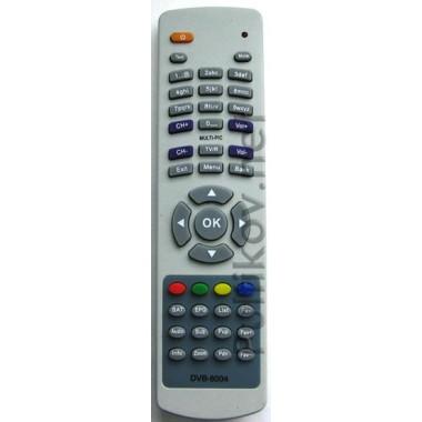 EUROSKY DVB-8004 оптом