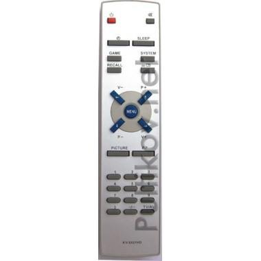 SITRONICS KV-XS21HD (IC) оптом