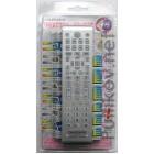 CHUNGHOP RM-X10 8v1