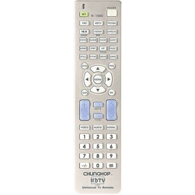 CHUNGHOP H-1080 HDTV оптом