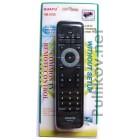 PHILIPS universal RM-670C(корп.типа RC-2034312/01) LCD