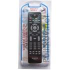 PHILIPS universal RM-D691(корп.типа RC-2034302/01) LCD