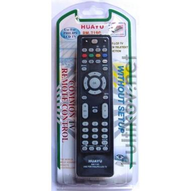 PHILIPS universal RM-719C(корп.типа RC-2034301/01) LCD оптом