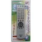 SONY universal RM-D641(корпус типа RM-D164P) DVD