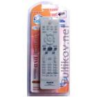 PHILIPS universal RM-D692(корп.типа RC-24220549000902) DVD
