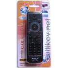 PHILIPS universal RM-D750(корп.типа 2422 5490 1932) DVD