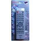 PIONEER universal RM-D761(корп.типа VXX2913)DVD на блистере (IC)