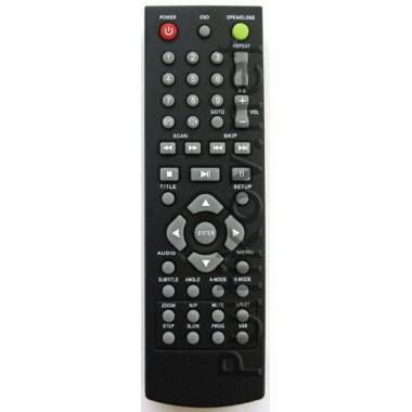 MYSTERY MDV-736U,739U,831U,833U,835U,836U,837U DVD  оптом