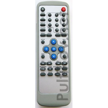 HYUNDAI H-DVD5041-N DVD оптом