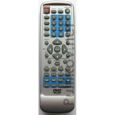 HYUNDAI KF-8000D DVD оптом