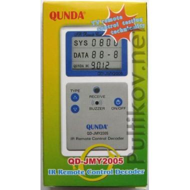 IR Remote Control Decoder оптом