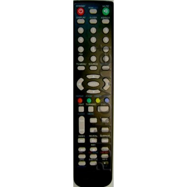 IZUMI HH-988-1/TLE32F400B TV/DVD LCD оптом