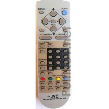 JVC RM-C355 оптом