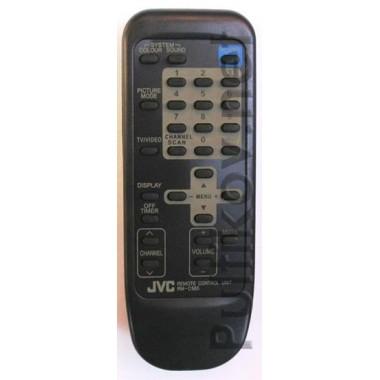 JVC RM-C565 оптом