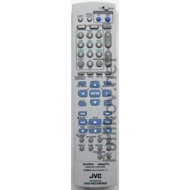 JVC RM-SDR045E DVD RECORDER original оптом
