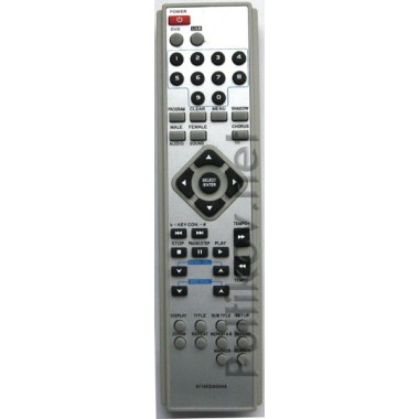 LG 6710CDAG04A DVD дом.кинотеатр оптом