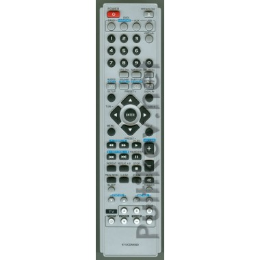 LG 6710CDAK09D DVD дом.кинотеатр оптом